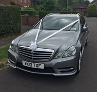 Weddings Travel - Airport Taxi Transfers - London Heathrow Gatwick Luton Southampton Stansted Nightclub Runs Portsmouth Winchester