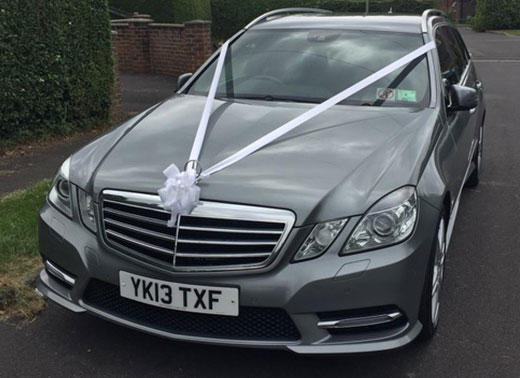 Weddings Petersfield Taxi Service Heathrow Gatwick Rogate Buriton Steep Sheet Langrish Harting Nyewood Liss Southampton Portsmouth Froxfield Hill Brow