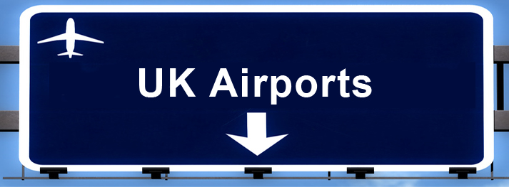 Airport Taxi Transfers - London Heathrow Gatwick Luton Southampton Stansted Nightclub Runs Portsmouth Winchester South Downs Way baggage hiker transport